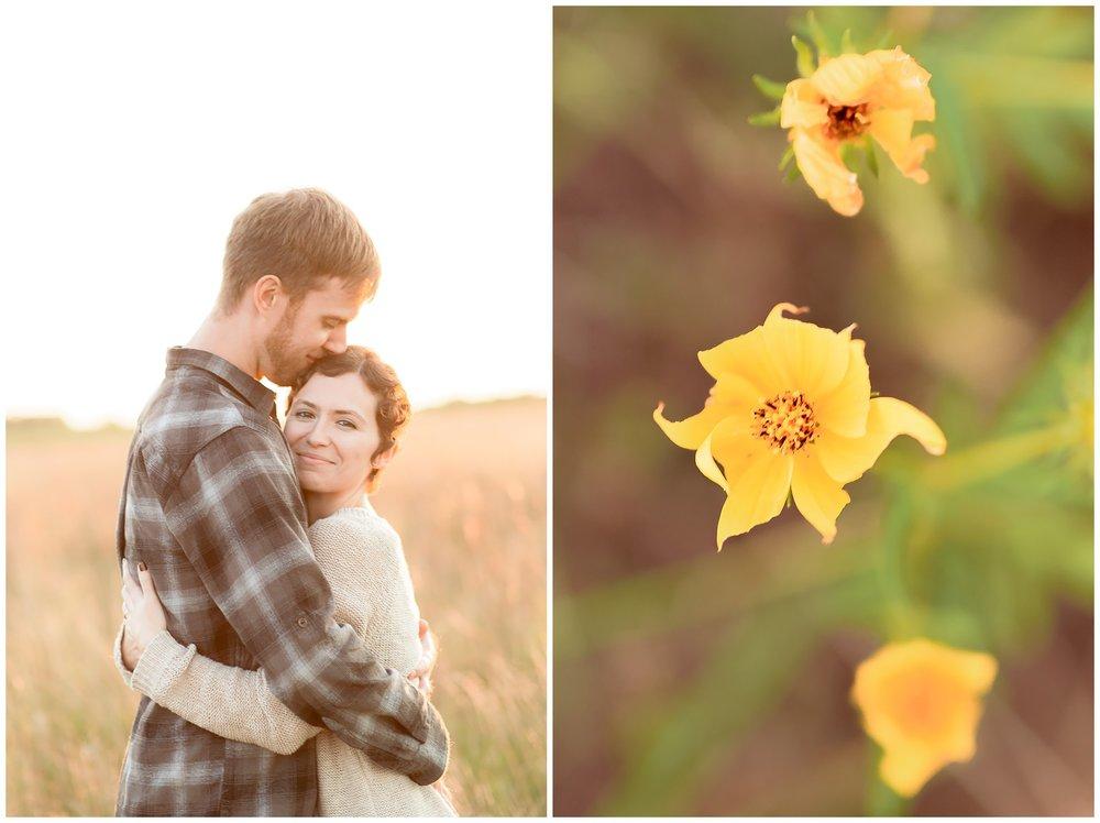 Stephanie Kopf Photography_Charleston SC Engagement Photographer-Wedding photographer-engaged-travel-themed-engagement-airplane-atlas-unique-161.jpg