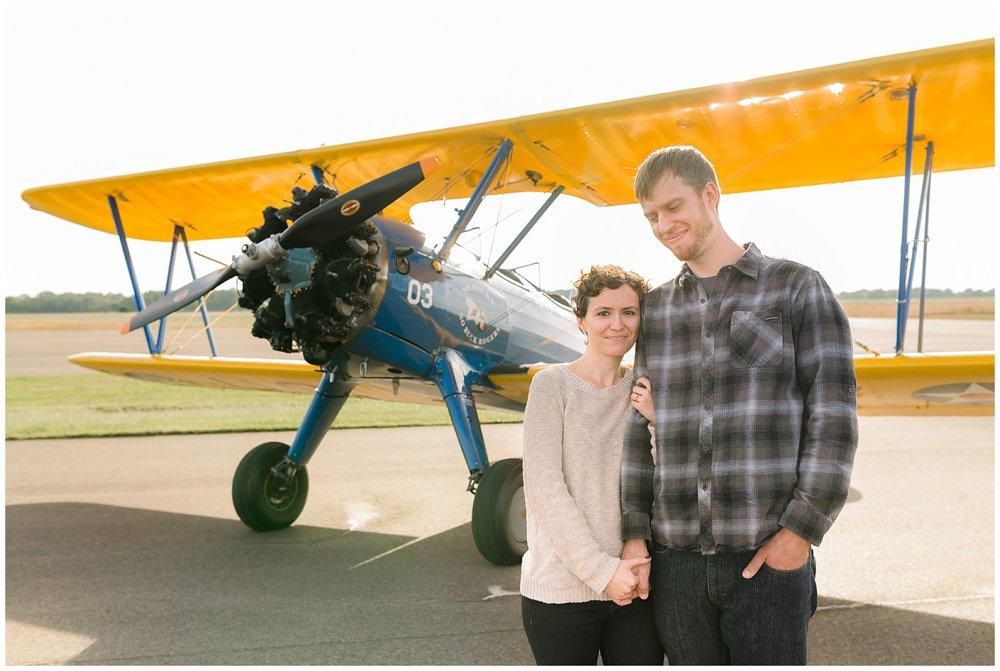 Stephanie Kopf Photography_Charleston SC Engagement Photographer-Wedding photographer-engaged-travel-themed-engagement-airplane-atlas-unique-6.jpg