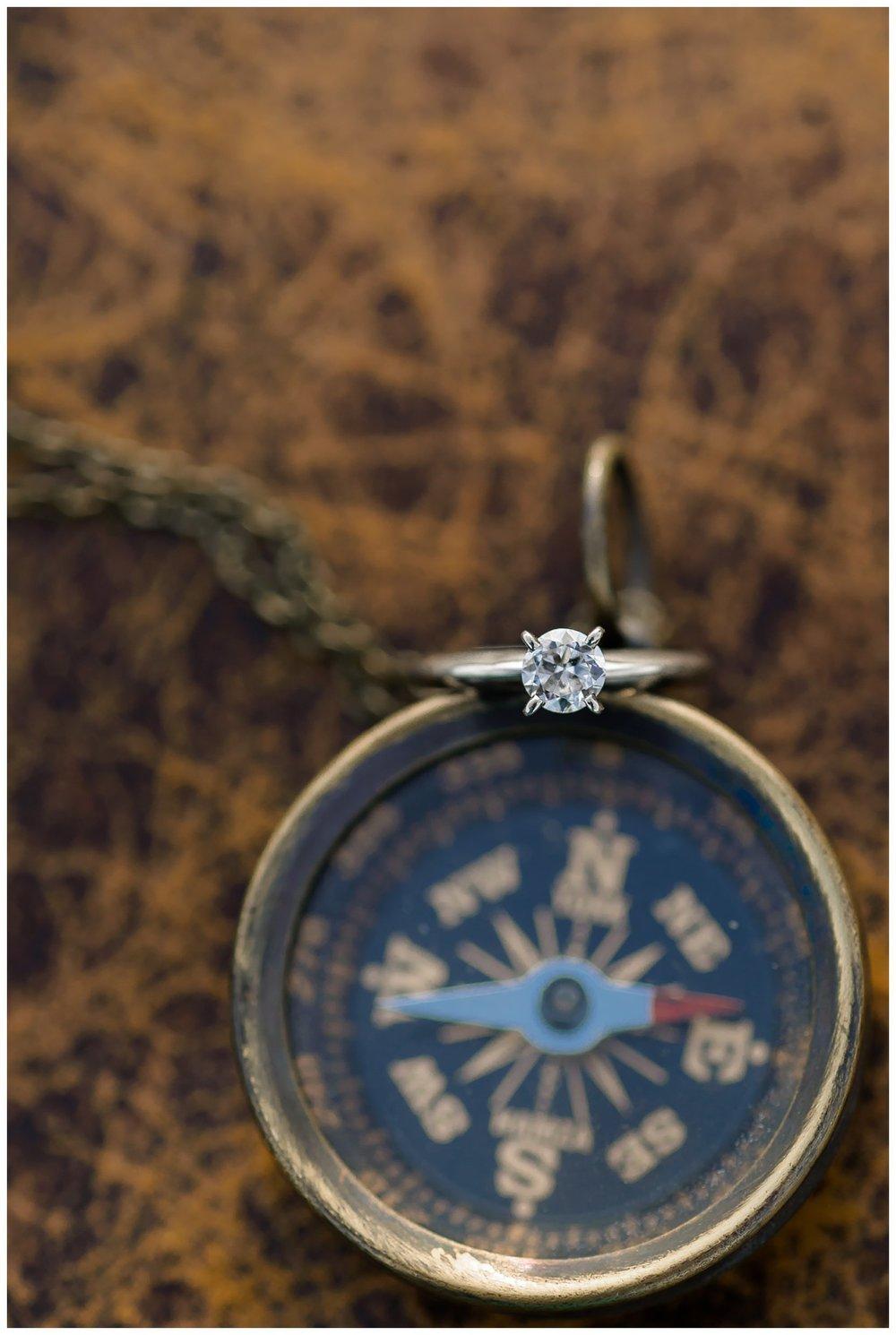 Stephanie Kopf Photography_Charleston SC Engagement Photographer-Wedding photographer-engaged-travel-themed-engagement-airplane-atlas-unique-81.jpg