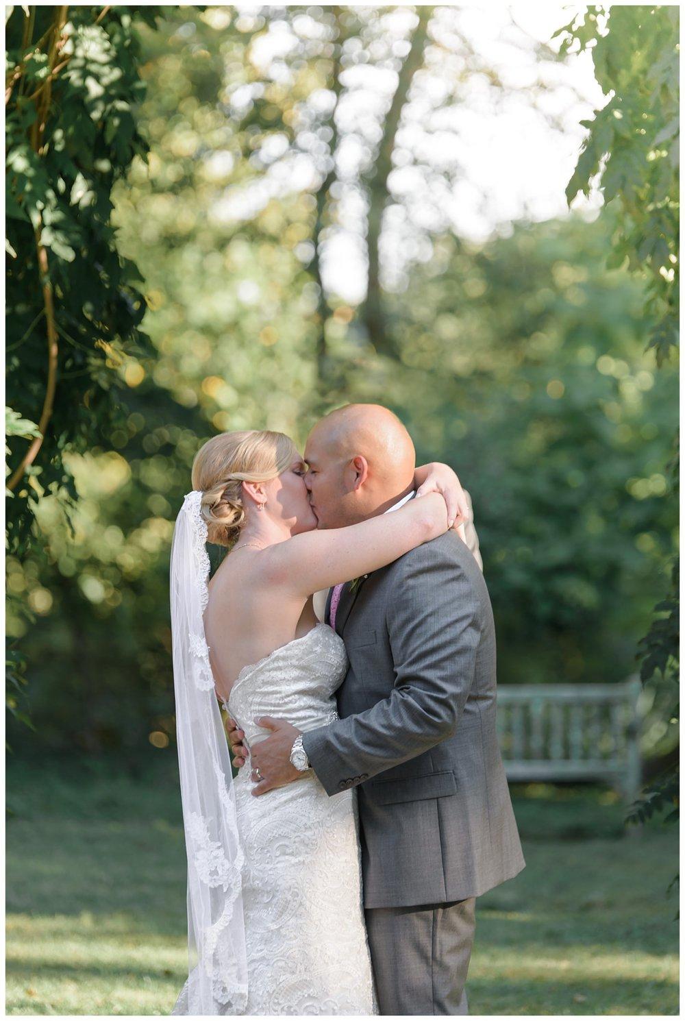 Jose-and-Jacqui-Hendry-house-arlington-virginia-wedding-photographer-charleston-south carolina-wedding-photographer-navy-blue-pink-sunset-wedding-outdoor-earthy-eco-friendly-photographer-viginia wedding--542.jpg