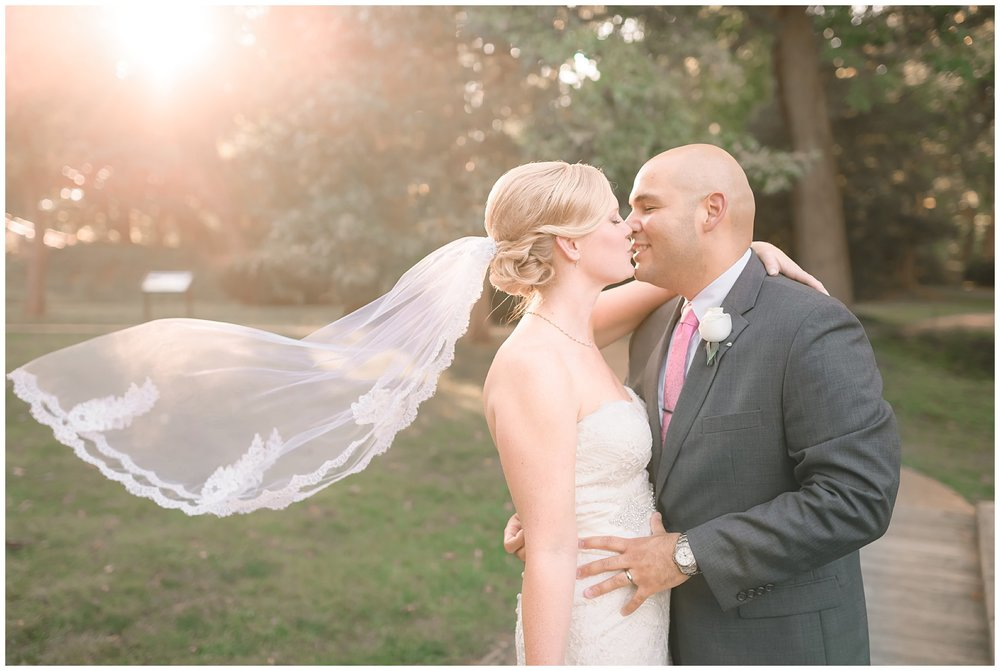 Jose-and-Jacqui-Hendry-house-arlington-virginia-wedding-photographer-charleston-south carolina-wedding-photographer-navy-blue-pink-sunset-wedding-outdoor-earthy-eco-friendly-photographer-viginia wedding--733.jpg