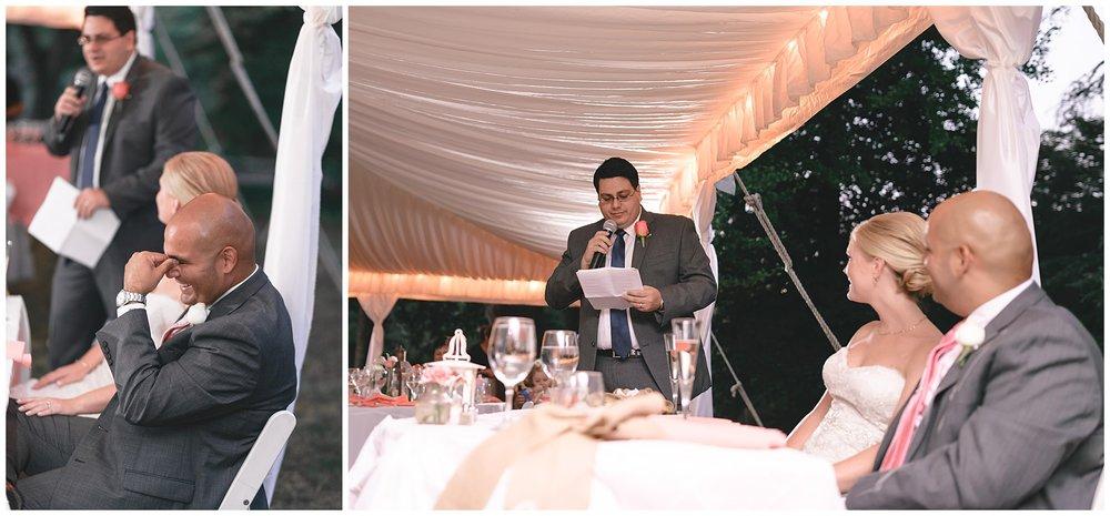 Jose-and-Jacqui-Hendry-house-arlington-virginia-wedding-photographer-charleston-south carolina-wedding-photographer-navy-blue-pink-sunset-wedding-outdoor-earthy-eco-friendly-photographer-viginia wedding--866.jpg