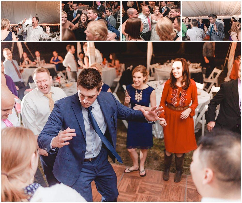 Jose-and-Jacqui-Hendry-house-arlington-virginia-wedding-photographer-charleston-south carolina-wedding-photographer-navy-blue-pink-sunset-wedding-outdoor-earthy-eco-friendly-photographer-viginia wedding--1091.jpg