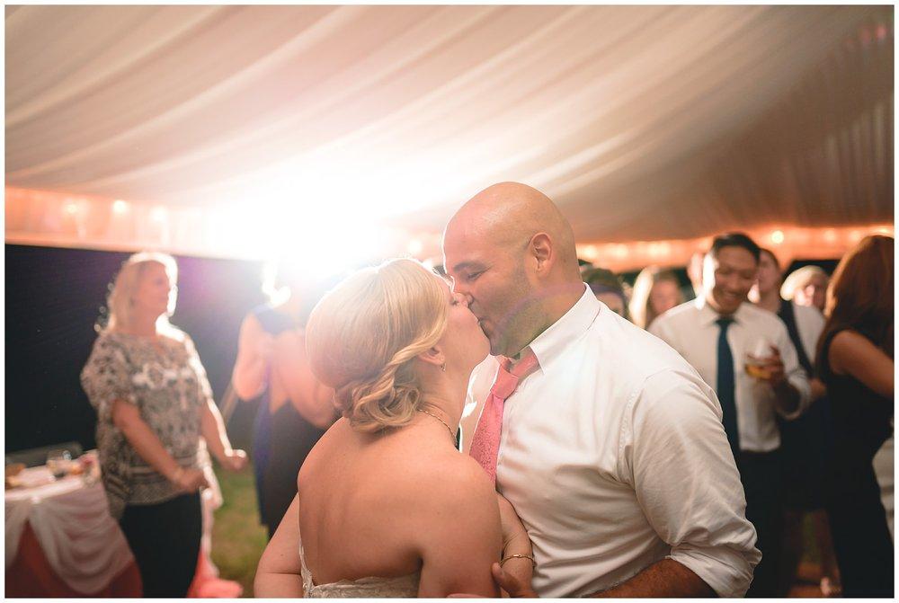 Jose-and-Jacqui-Hendry-house-arlington-virginia-wedding-photographer-charleston-south carolina-wedding-photographer-navy-blue-pink-sunset-wedding-outdoor-earthy-eco-friendly-photographer-viginia wedding--1189.jpg