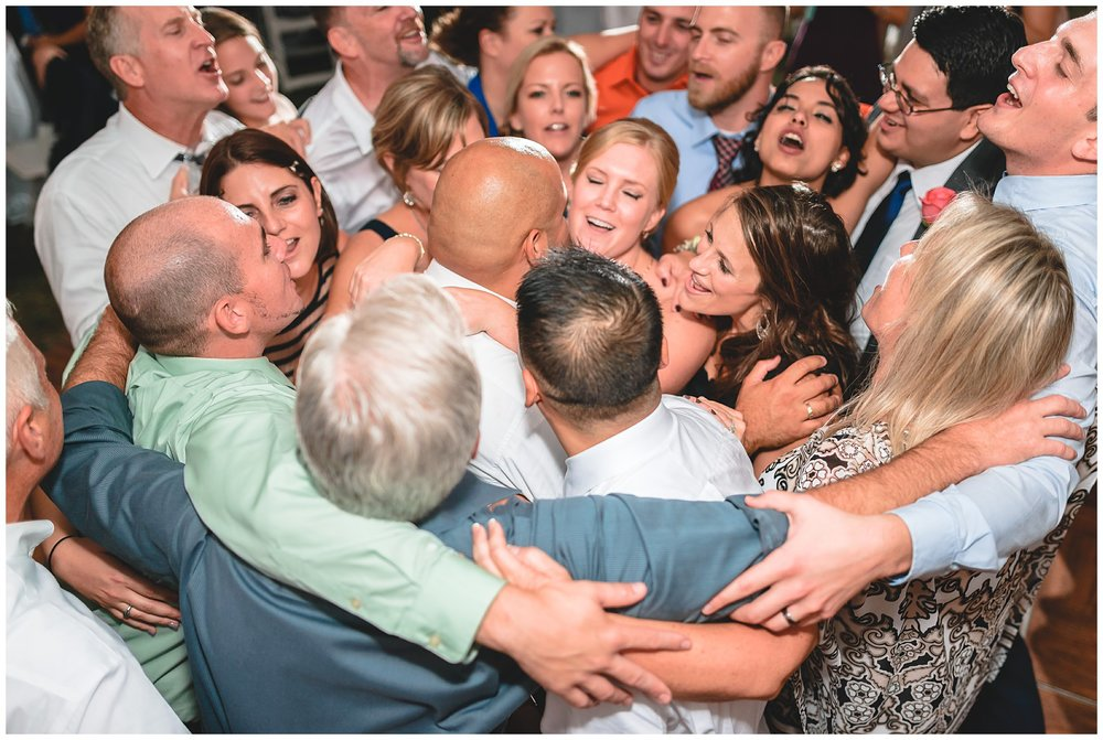 Jose-and-Jacqui-Hendry-house-arlington-virginia-wedding-photographer-charleston-south carolina-wedding-photographer-navy-blue-pink-sunset-wedding-outdoor-earthy-eco-friendly-photographer-viginia wedding--1217.jpg