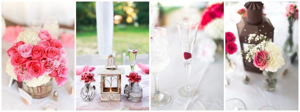 Jose-and-Jacqui-Hendry-house-arlington-virginia-wedding-photographer-charleston-south carolina-wedding-photographer-navy-blue-pink-sunset-wedding-outdoor-earthy-eco-friendly-photographer-viginia wedding--577.jpg