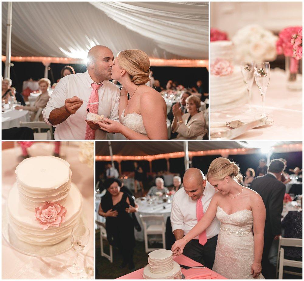 Jose-and-Jacqui-Hendry-house-arlington-virginia-wedding-photographer-charleston-south carolina-wedding-photographer-navy-blue-pink-sunset-wedding-outdoor-earthy-eco-friendly-photographer-viginia wedding--1128.jpg