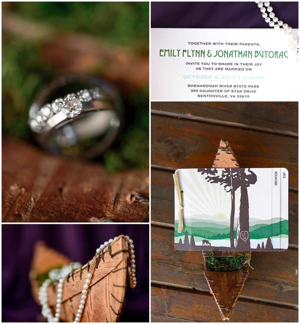 charleston south carolina wedding photographer eco friendly purple wedding colors luray virginia wedding mountains country1.jpg
