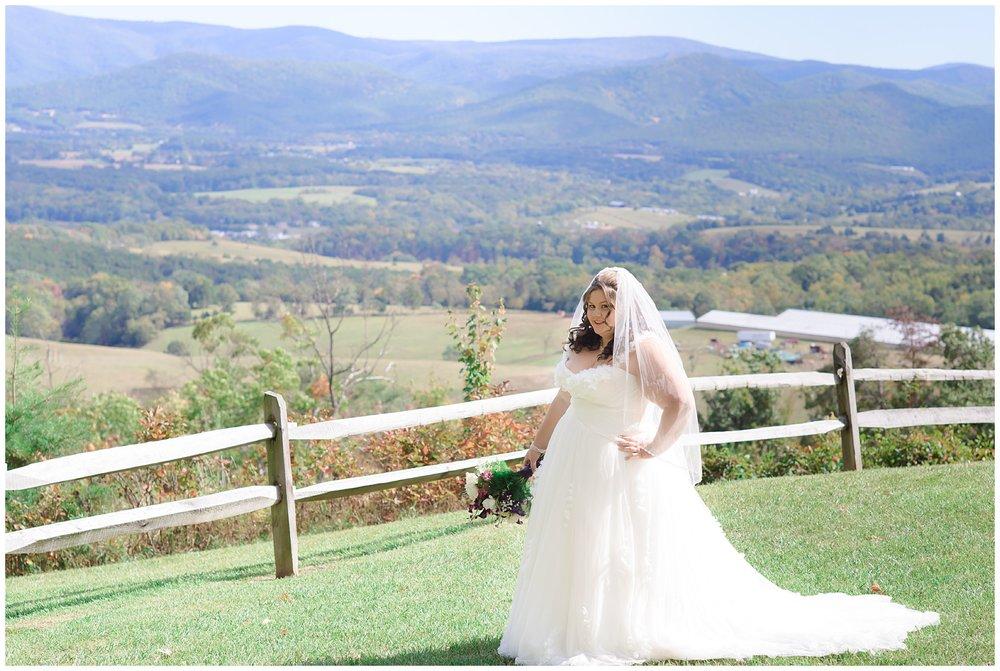 charleston south carolina wedding photographer eco friendly purple wedding colors luray virginia wedding mountains country19.jpg