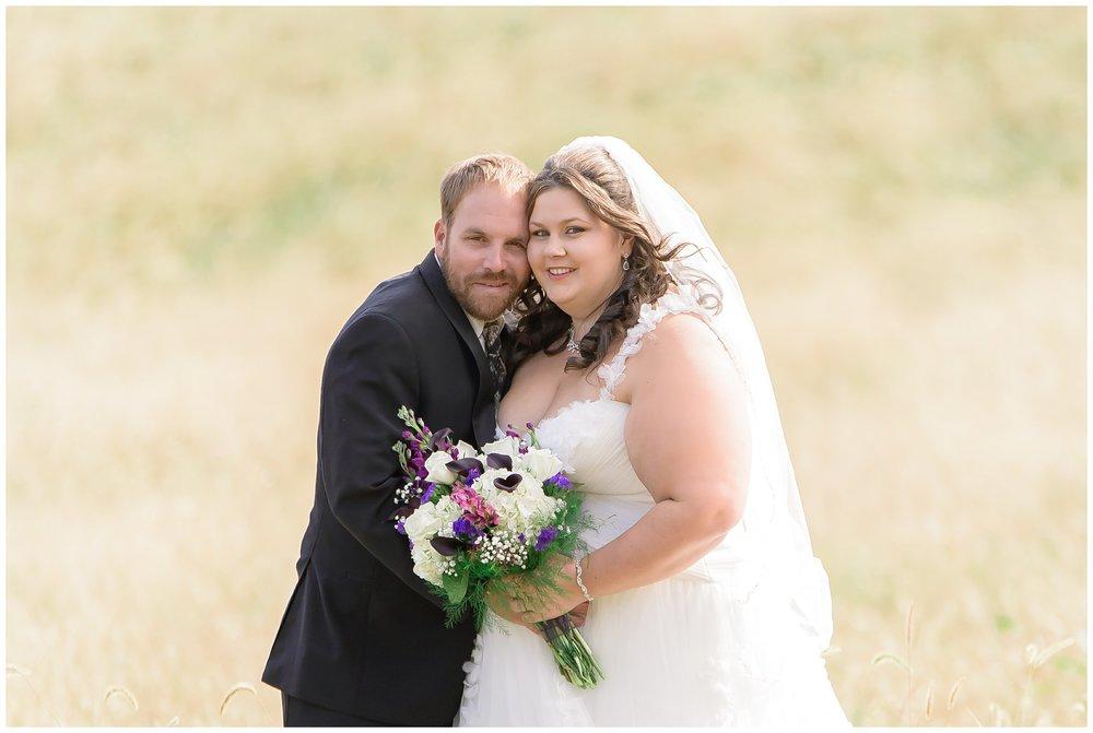 charleston south carolina wedding photographer eco friendly purple wedding colors luray virginia wedding mountains country27.jpg