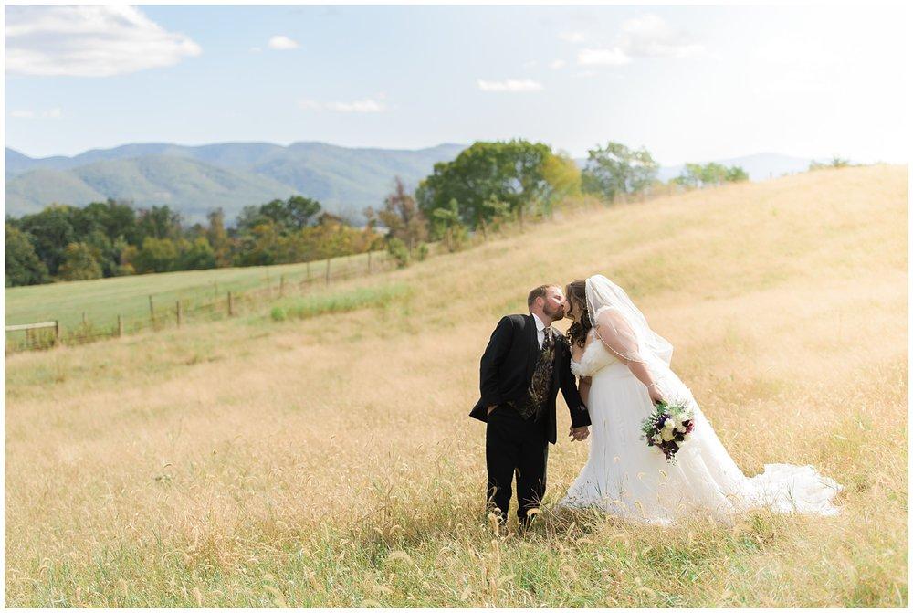 charleston south carolina wedding photographer eco friendly purple wedding colors luray virginia wedding mountains country31.jpg