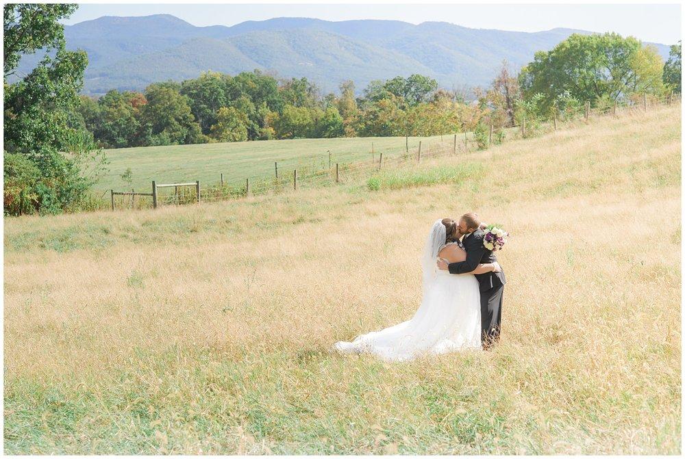 charleston south carolina wedding photographer eco friendly purple wedding colors luray virginia wedding mountains country35.jpg