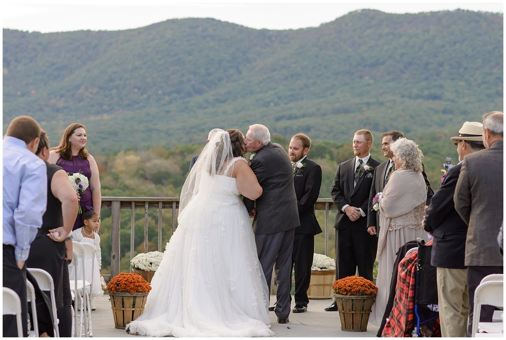 charleston south carolina wedding photographer eco friendly purple wedding colors luray virginia wedding mountains country38.jpg