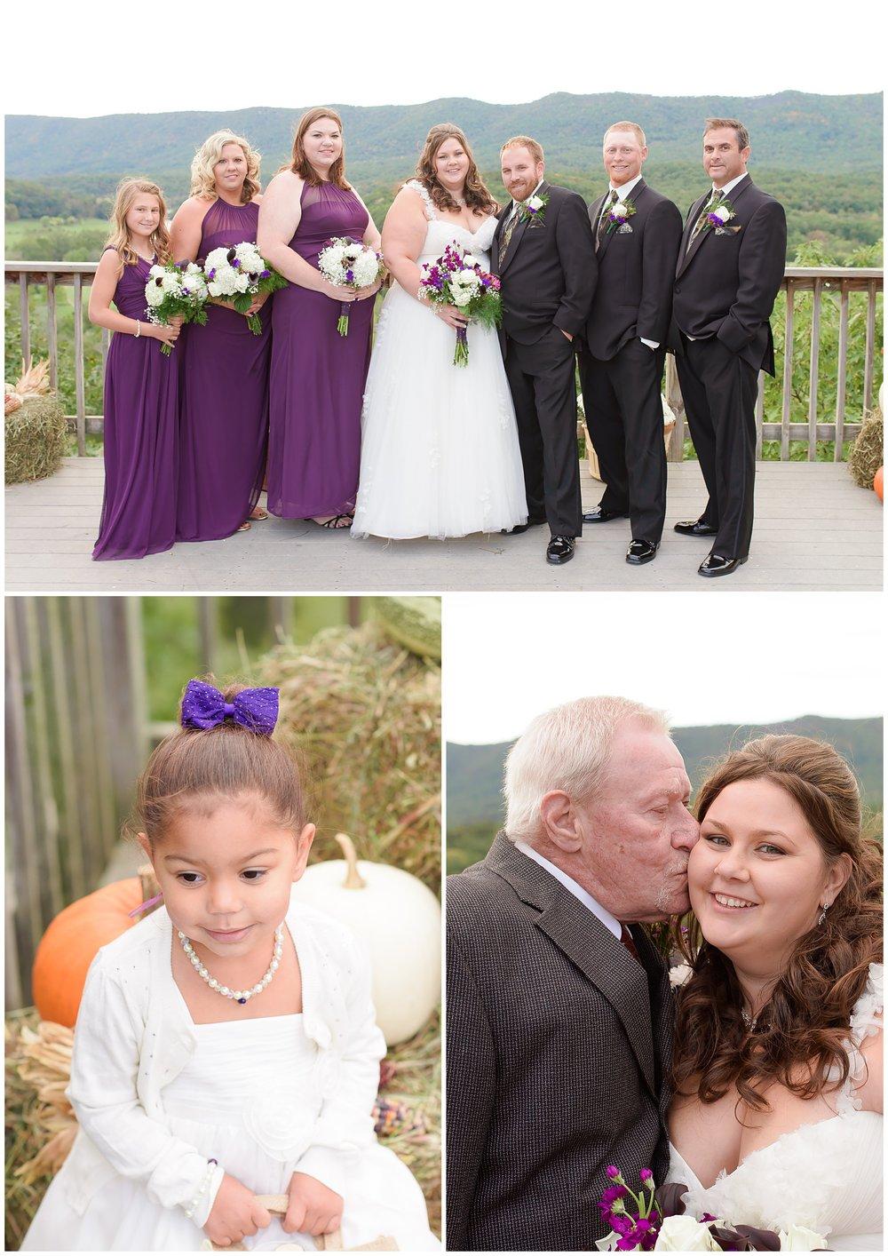 charleston south carolina wedding photographer eco friendly purple wedding colors luray virginia wedding mountains country45.jpg