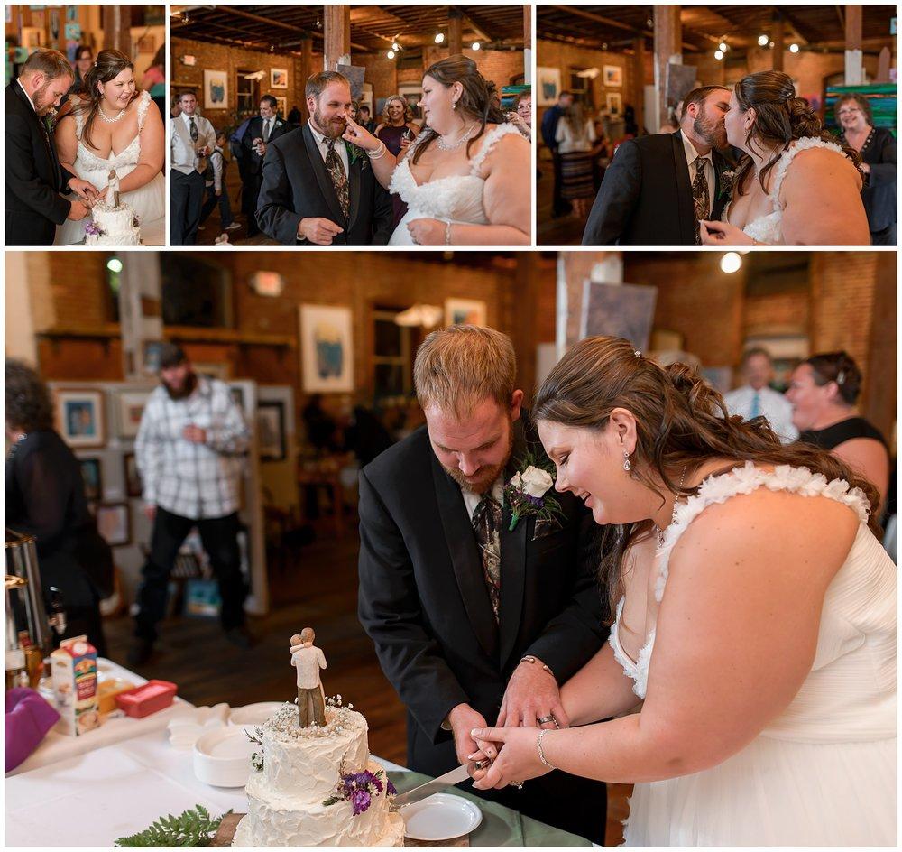Emily & Jonathan | Married!-1352.jpg