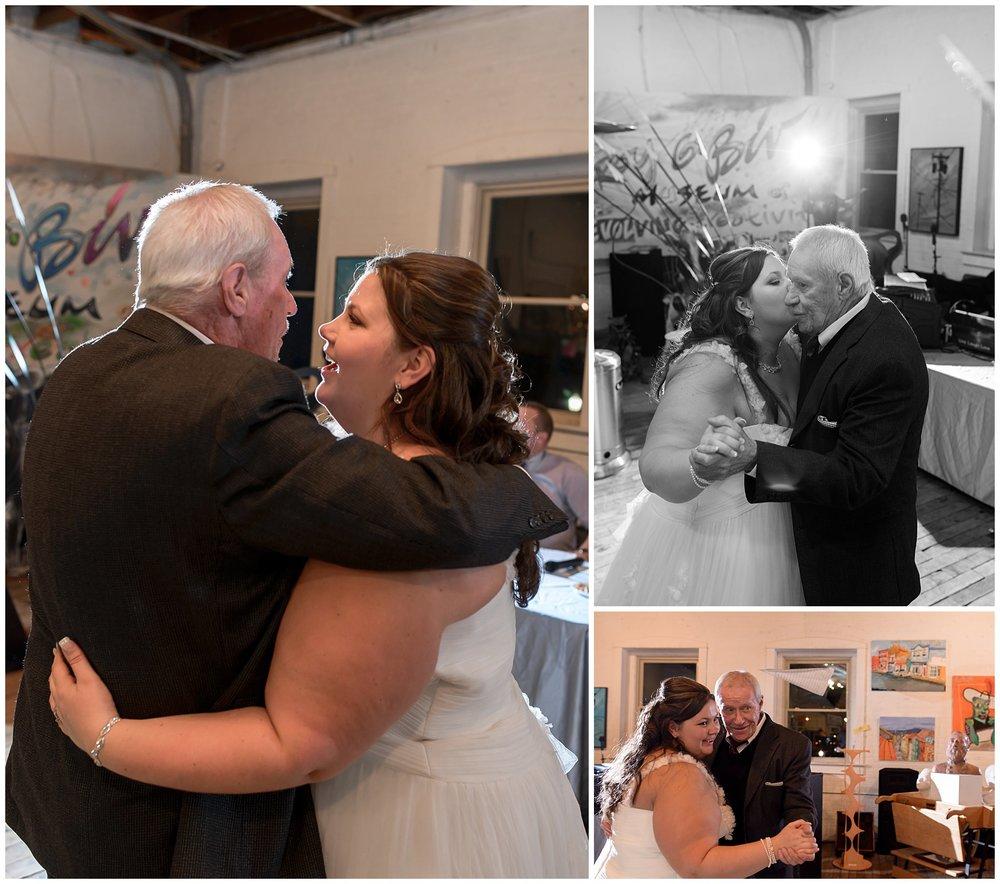 Emily & Jonathan | Married!-1409.jpg