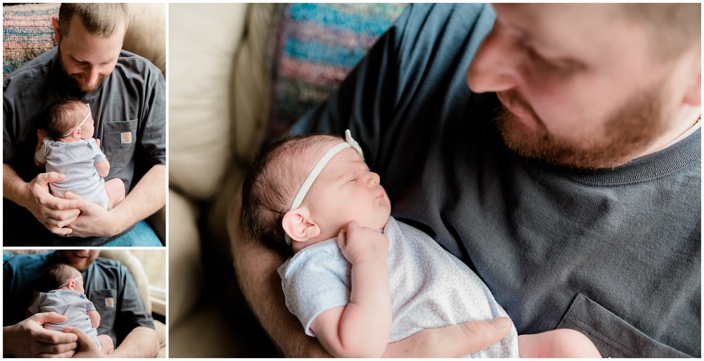 Lifestyle Newborn Photos Stephanie Kopf Photography Wedding and Portrait Photographer Virginia and Charleston South Carolina_0006.jpg