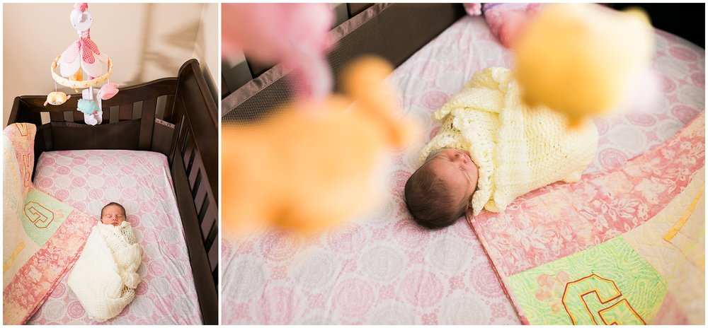 Lifestyle Newborn Photos Stephanie Kopf Photography Wedding and Portrait Photographer Virginia and Charleston South Carolina_0013.jpg