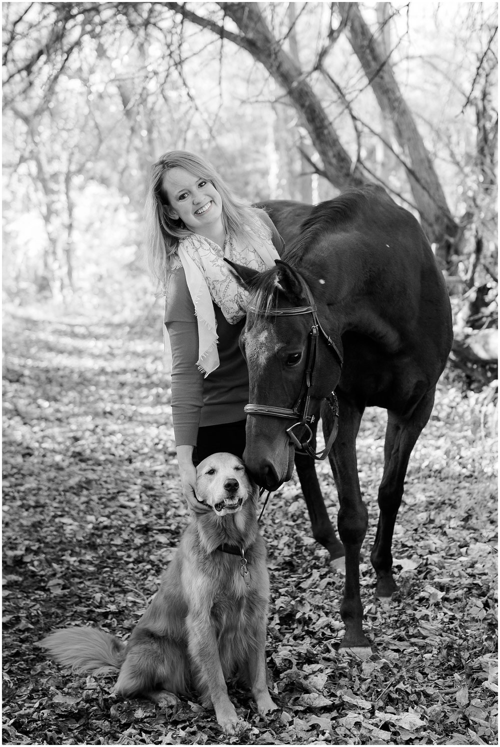 Stephanie Kopf Photography Wedding and Portrait Photographer Virginia and Charleston South Carolina_0044.jpg