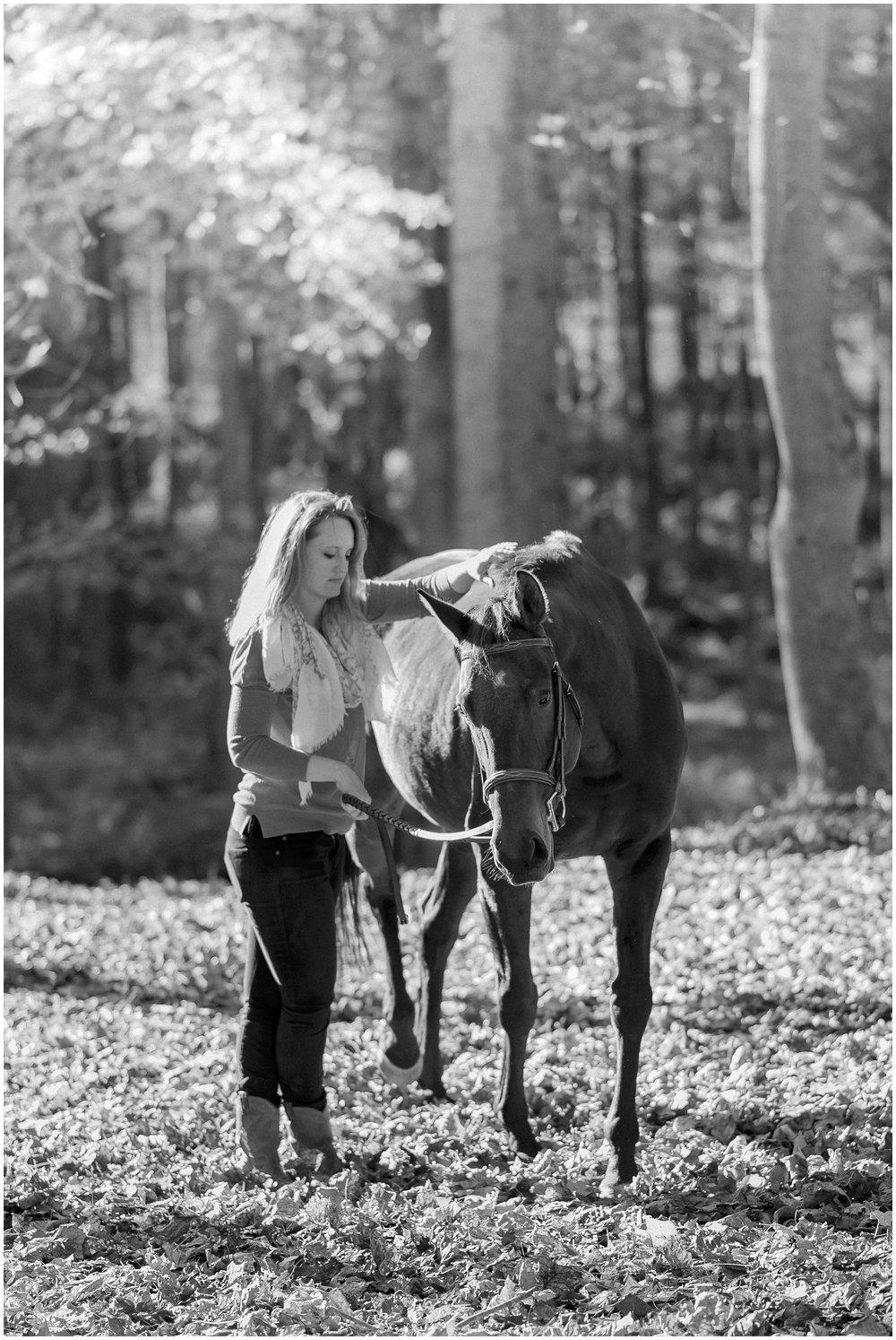 Stephanie Kopf Photography Wedding and Portrait Photographer Virginia and Charleston South Carolina_0056.jpg