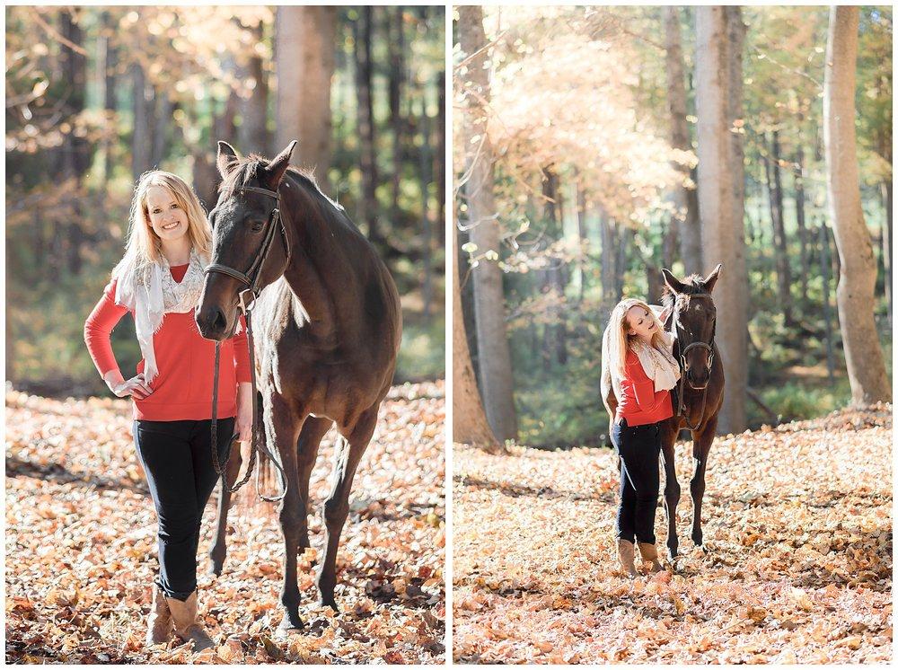 Stephanie Kopf Photography Wedding and Portrait Photographer Virginia and Charleston South Carolina_0071.jpg