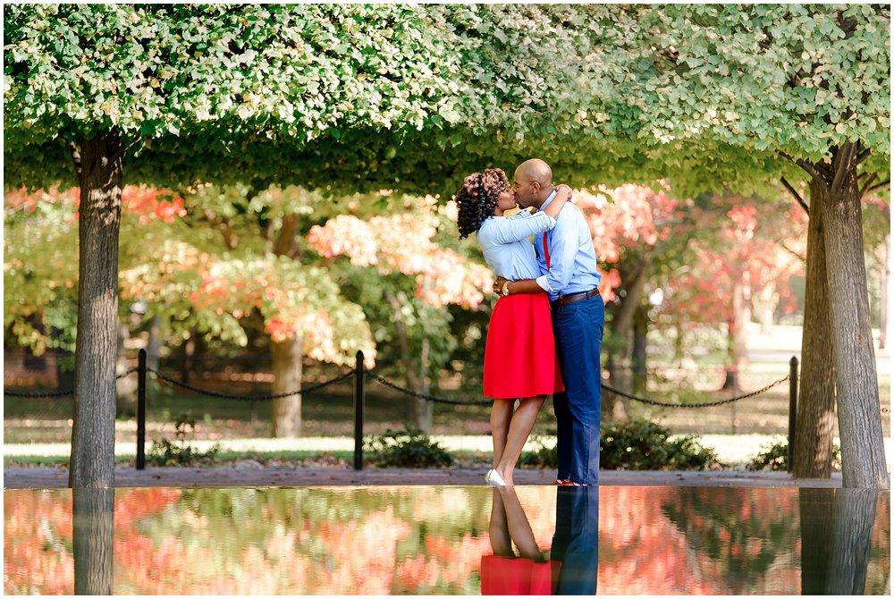 Stephanie Kopf Photography Wedding and Portrait Photographer Virginia and Charleston South Carolina_0097.jpg