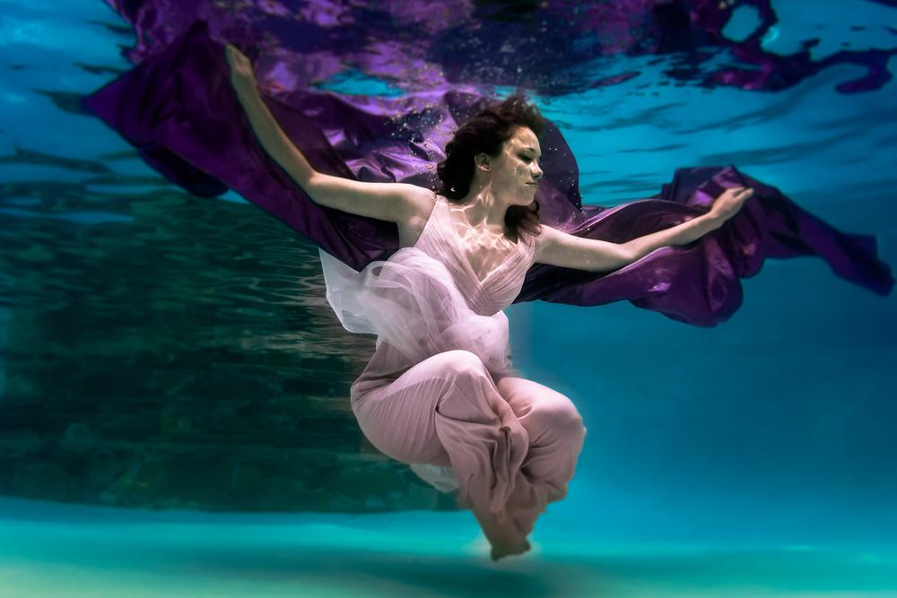 chelsea underwater.jpg
