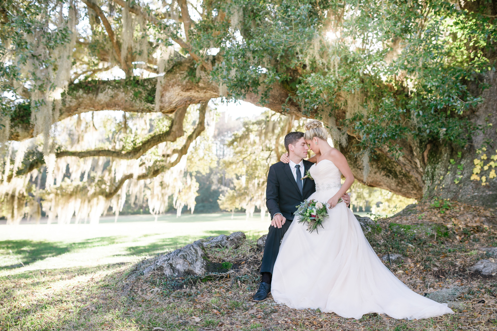Natural, light, vibrant, and timeless wedding photography, Charleston SC and Destination Wedding Photographer