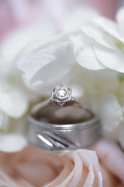 Stephanie Kopf Photography Wedding Ring Shots Tips for Photographers