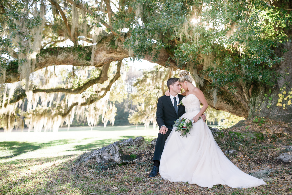 Stephanie kopf photography Charleston south carolina wedding photographer natural light airy clean eco friendly