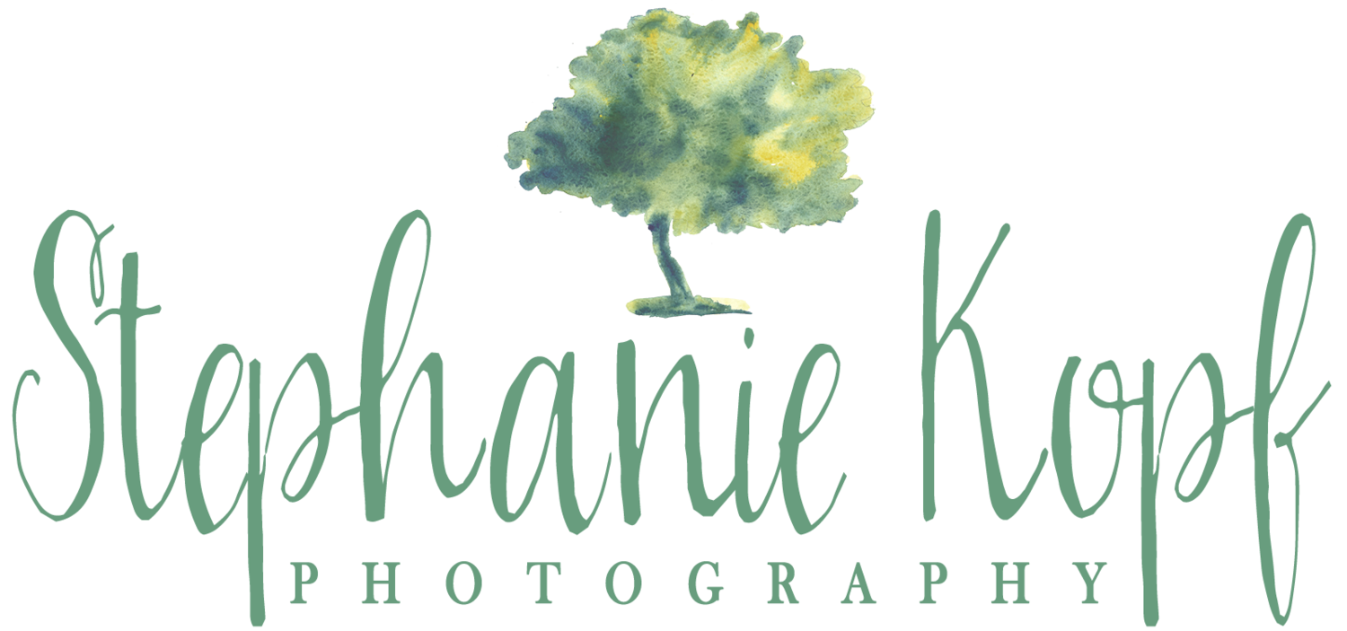 Stephanie Kopf Photography