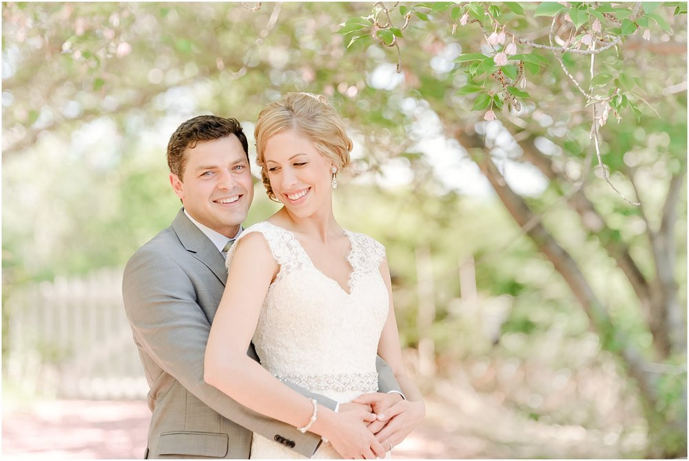 Natural, Bright, Timeless Wedding Photographer Charleston SC Photography