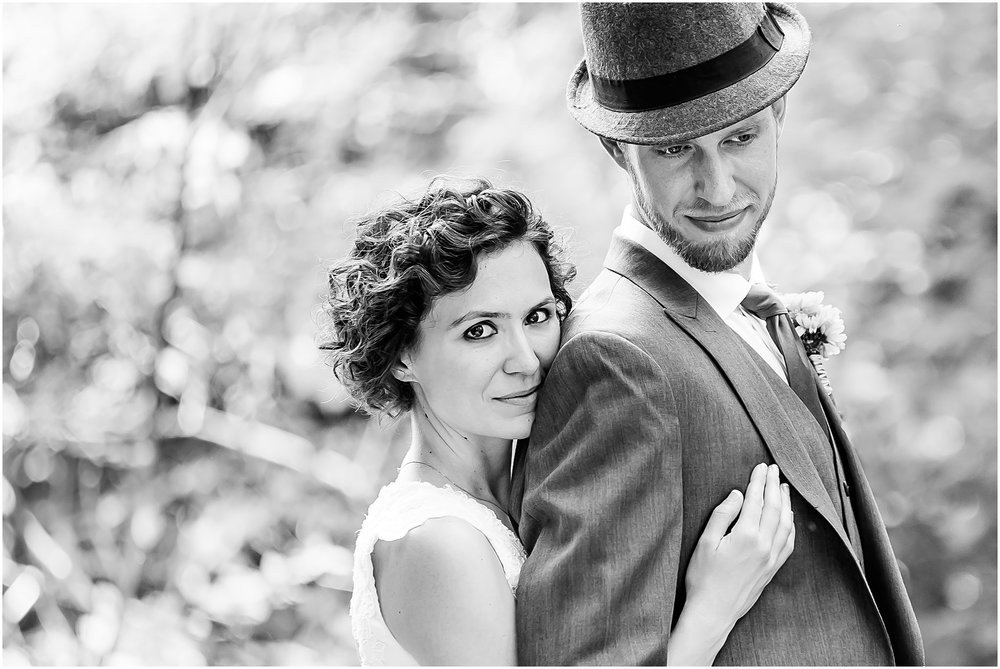 Black and white, timeless wedding photography, Charleston SC and Destination Wedding Photographer