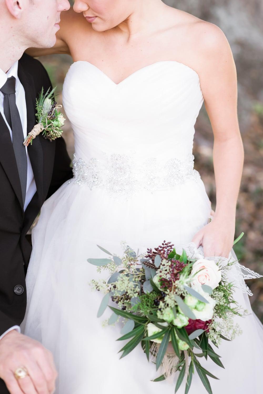 Charleston Wedding Photographer-46.jpg