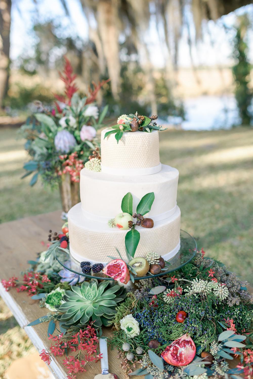 Charleston Wedding Photographer-49.jpg