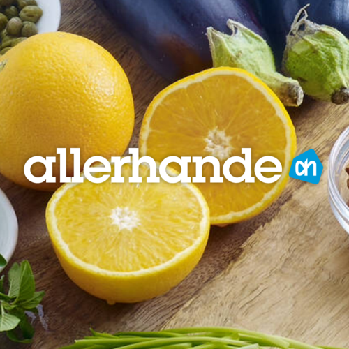 allerhande-cooking-app-thumb.png