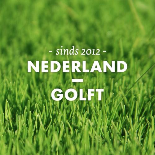 nederland-golft-thumb.png