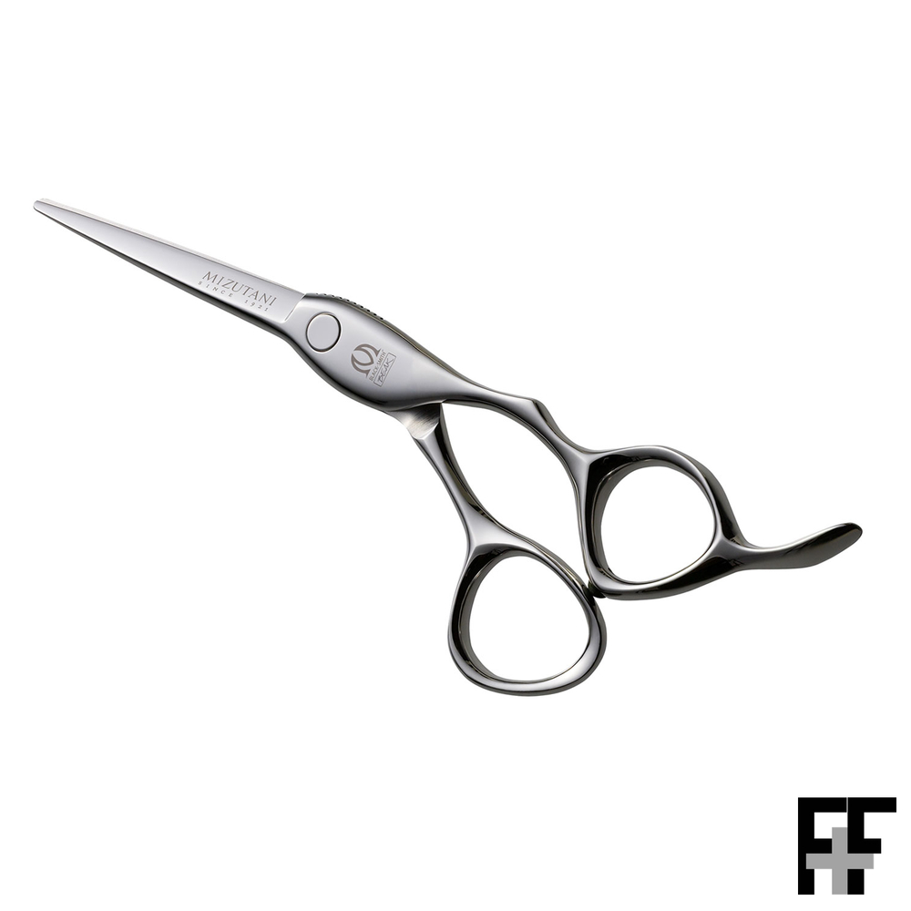 Scissor | Mizutani Beak Buy for $500 - 600