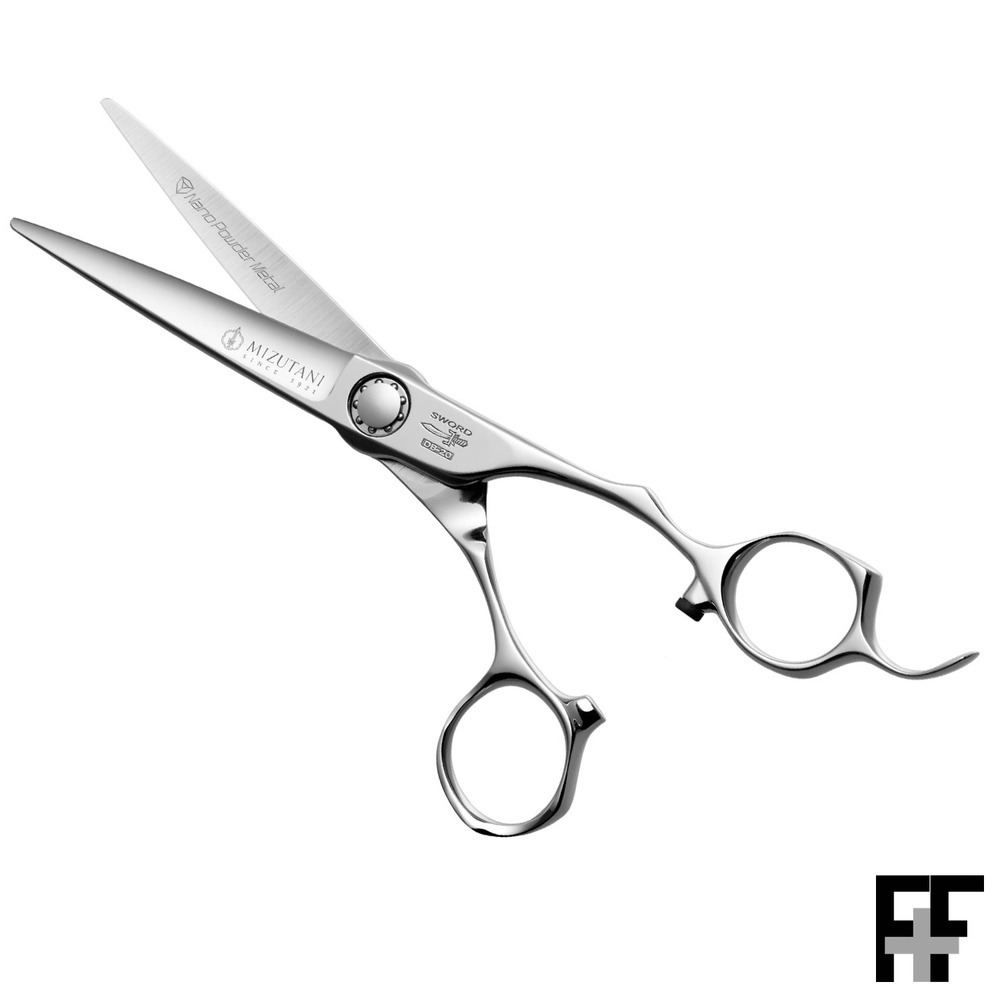 Scissor | Mizutani DB20 Buy for $800 - $900