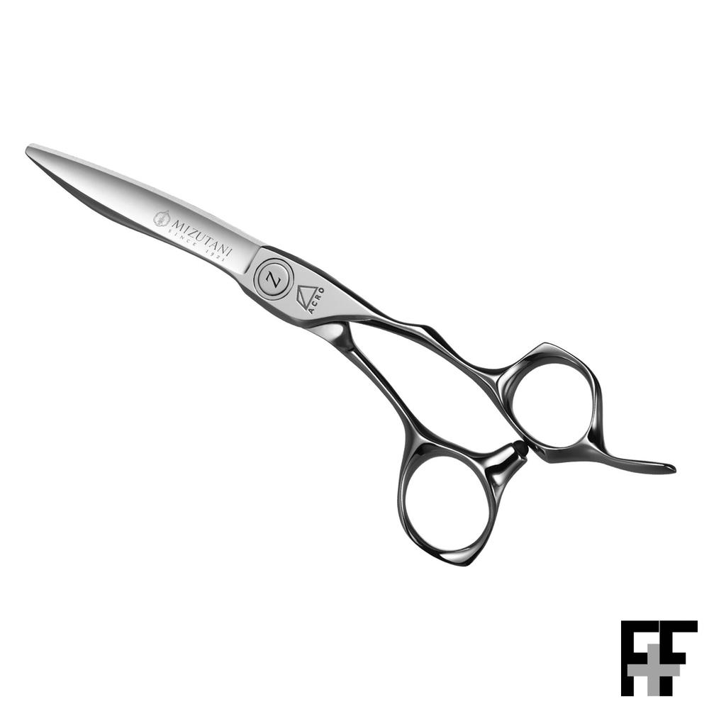 Scissor | Mizutani ACRO Type-Z1 Buy for $800 - $850