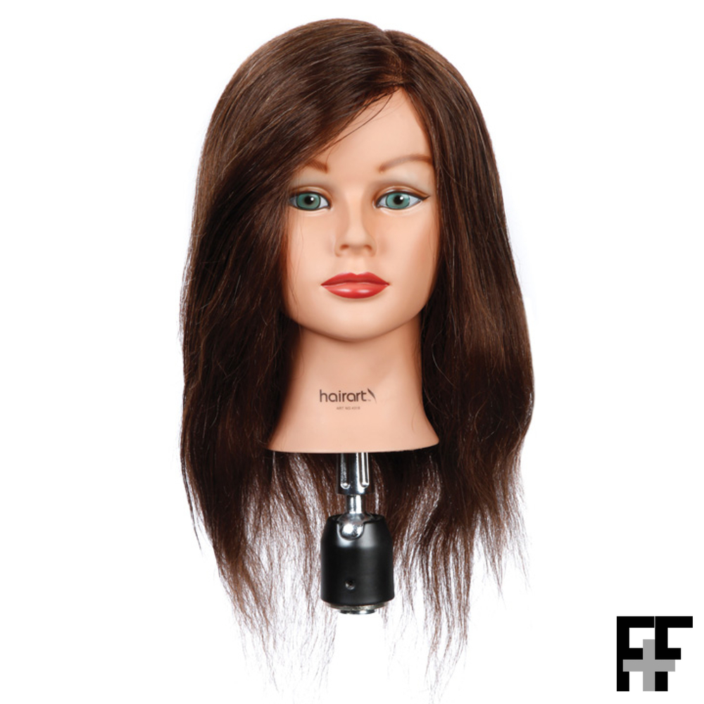 Doll Head | Sue - Hairart Buy for $77