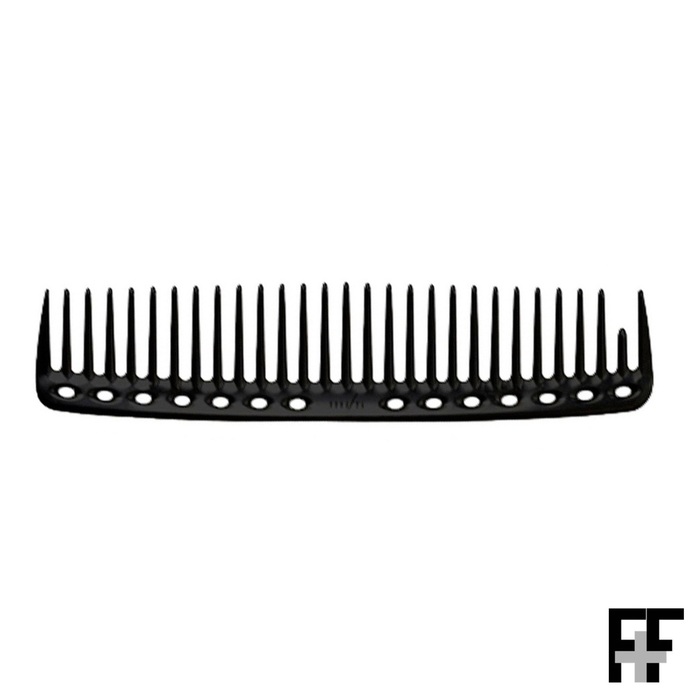 YS Park 452 Detangling Comb Buy for $19