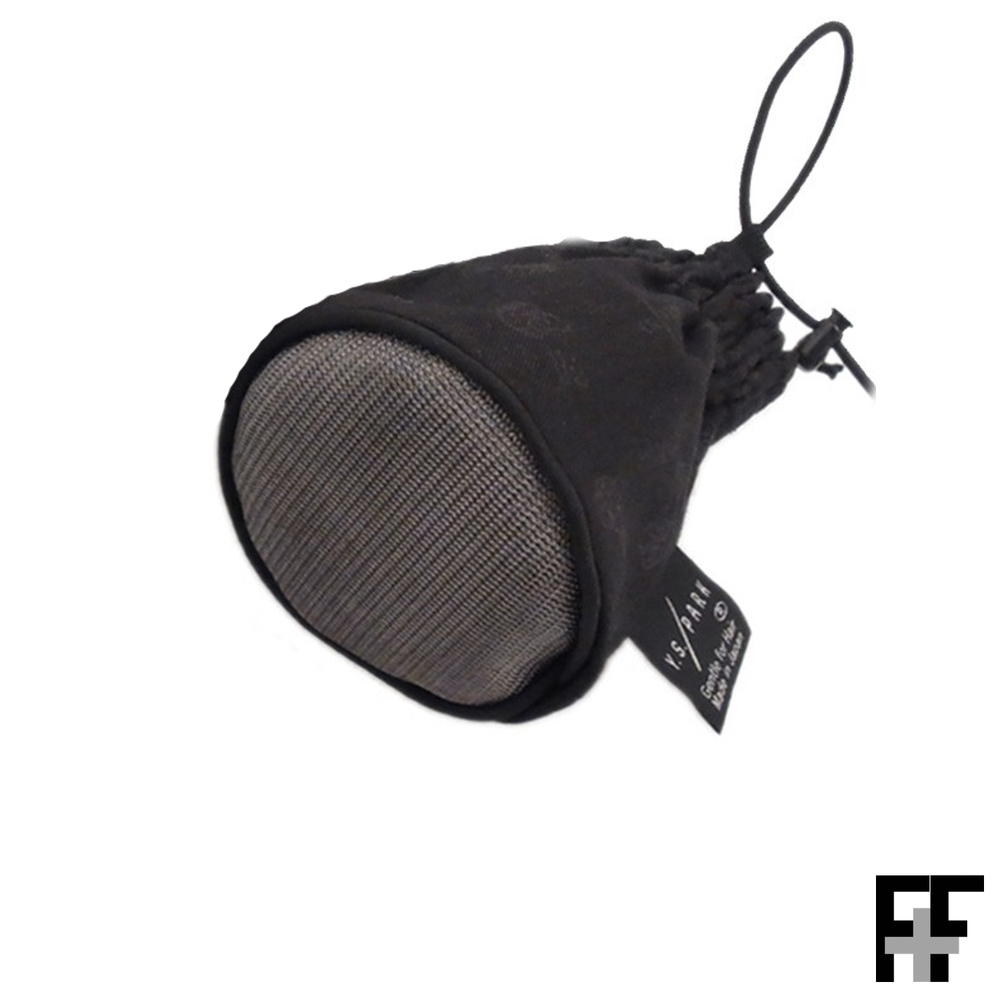 YS Park Diffusor Buy for $29