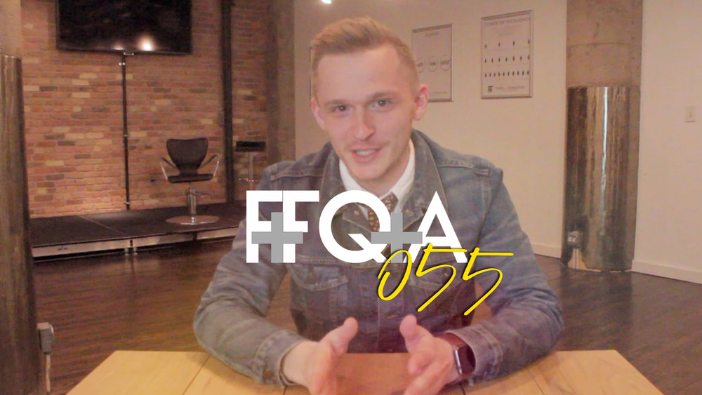 FFQA 055.jpg