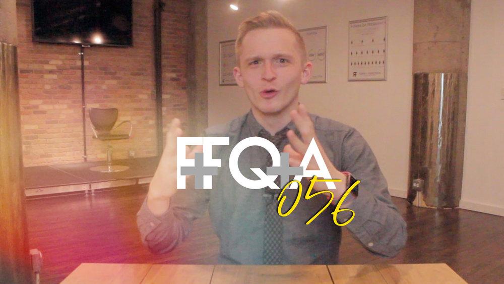 FFQA 056.jpg