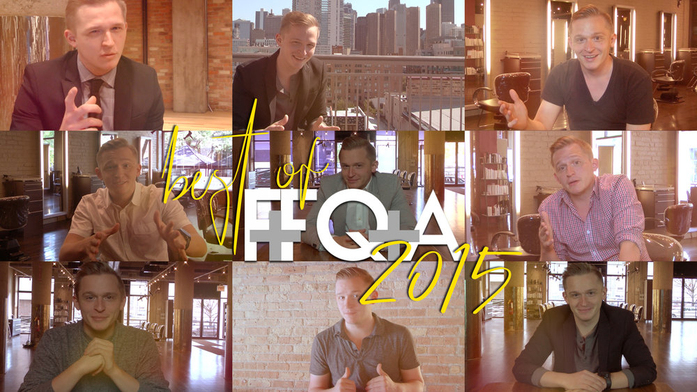 FFQA best of 2015 1080.jpg