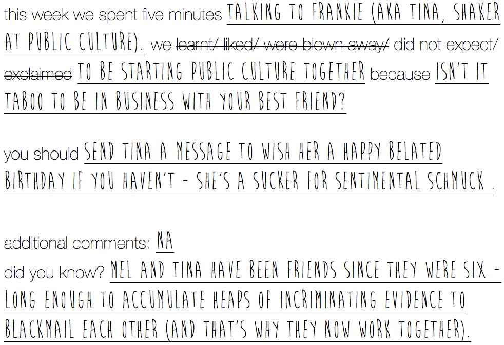 tina tan public culture.png