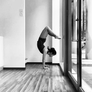 roxanne gan meraki yoga