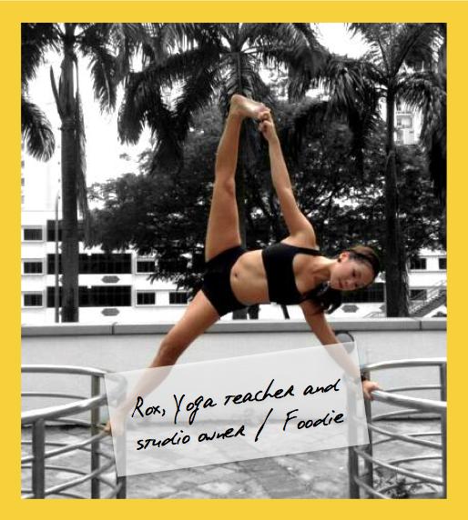 Roxanne Meraki Yoga.png