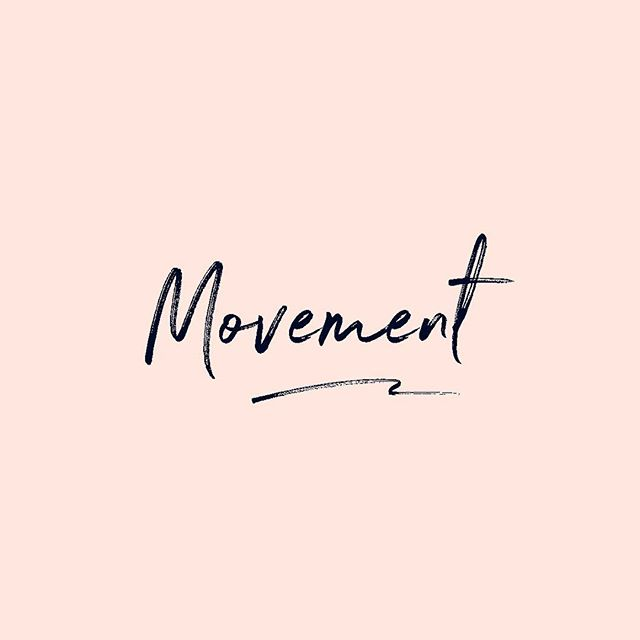 Well we're three months into 2018, which means we're three months behind our grand plans for the year. But! In the spirit of try and try again, here we are. We chose 'movement' as our theme for March just for today, so: Happy International Women's Day. Let us never forget how far we have come, and how much more we have to go. To women everywhere fighting the patriarchy — GET IT, GIRL. #grlpwr forever and always. x  #iwd #iwd2018